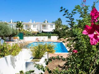 Villa Nana Família Casa de férias, perfeito para suas férias no Algarve, Guia