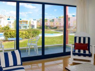 Apartamentos da Orada ,T1-D_115, Marina de Albufeira
