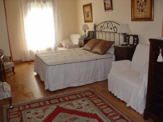 Casa Videira habitaciones dobles + baño + desayuno, Province of Pontevedra