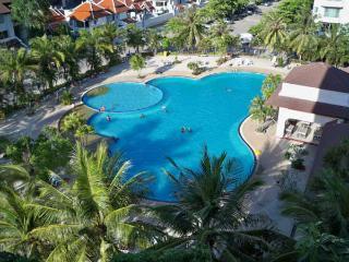 view Talay 1B Apartments, Pattaya