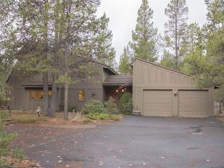 8 Irish Mt. Lane, Sunriver
