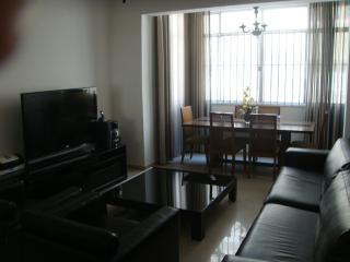 large de luxe 3 bedrooms apartment in copacabana b