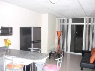Departamentos - Guayaquil, Playas