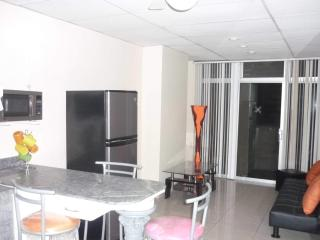 Departamentos - Guayaquil