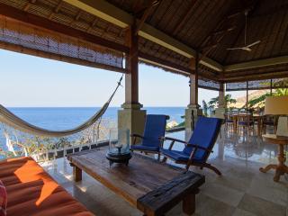 Relax - Terrace