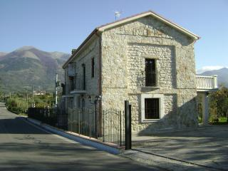 B&B THE WISHING WELL €30 P/P PER NOTTE, Gallinaro