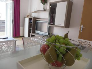 Apartment Ema Zagreb