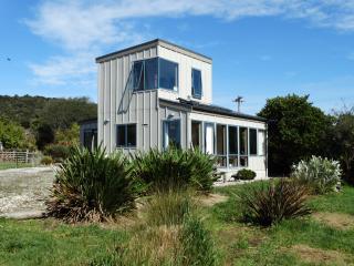SurfInn Eco Cottage