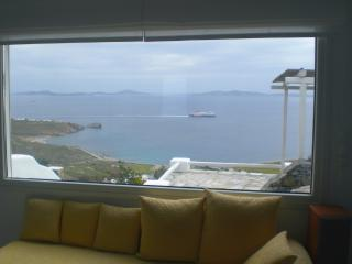 VILLA KELLY AMAZING VIEW