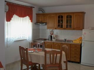 Apartment 3,close  to beach, Medulin