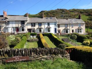 4 Ada's Terrace, Mortehoe