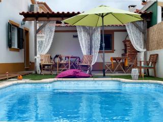 Arrábida´s Sweet Home, Vila Nogueira de Azeitao