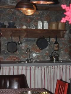 The kitchen (2)