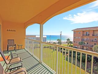 Ciboney 4007 >o< 3BR*10%OFF April1-May26*Snowbirds-$1400 Month+Dep+Tax+Clean*AcrossfrBeach, Miramar Beach