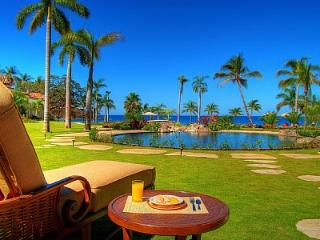 Spectacular 5-Star Oceanfront Villa in Palms, Playa Flamingo