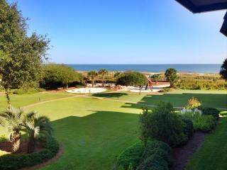 Island Club, 4304, Hilton Head