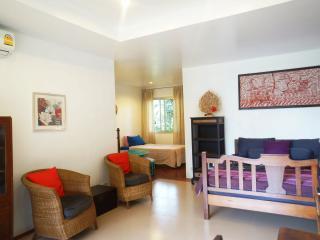 Beautiful & Comfortable Apartment in Koh Mak