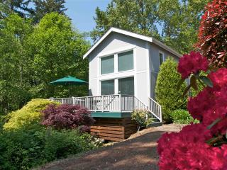 Bakerview Retreat Guest Cottage, Bellingham
