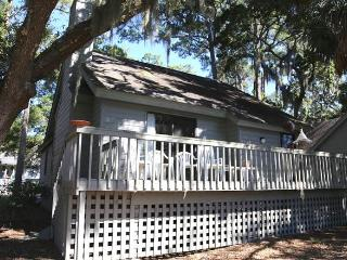 899 Shelter Cove Villa - Wyndhan Ocean Ridge