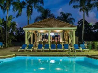 Goofys Getaway Townhome @ Emerald Island Resort