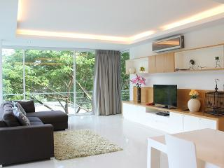 Spacious 2 Bed Apartment, Kamala
