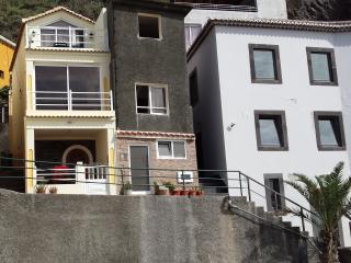 Harbour House, Paul do Mar