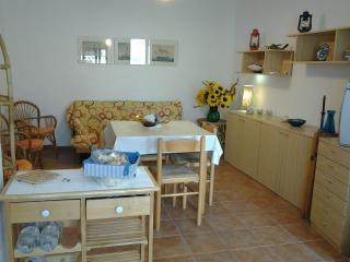 Appartamento al mare provincia di Oristano