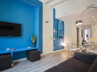 Habitat Apartments - ADN 11, Barcelona