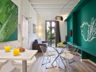 Habitat Apartments - ADN 22, Barcelona