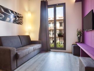 ADN 31 Apartment, Barcelona