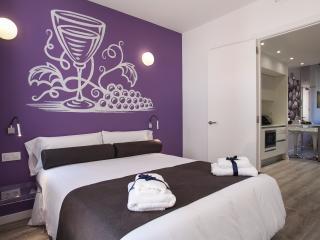 ADN 32 Apartment, Barcelona
