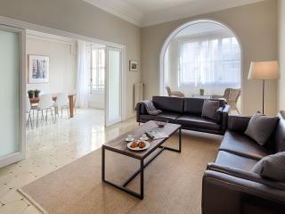 Habitat Apartments - Bailen Comfort, Barcelona