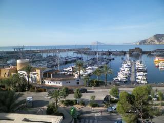 Residential Club Nautico*****