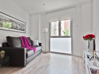 Habitat Apartments - Blanca 1, L'Hospitalet de Llobregat