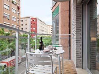 Blanca 2 Apartment, Barcelona