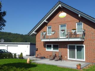 Haus Sonja Ferienappartements, Adenau