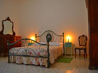 BED AND BREAKFAST VISTA SULLE CUPOLE  DEL CARMINE, Oristano