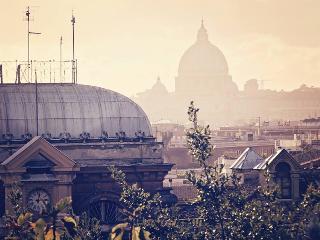 Domus Valeria, Rome