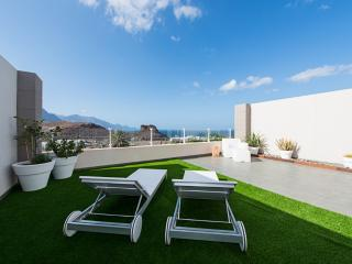thesuites GranCanaria Apartments, Agaete