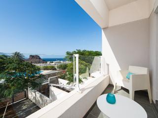 thesuites GranCanaria Apartments