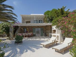 Fragkia Villa Mykonos