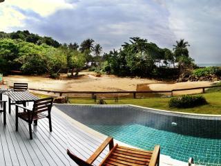 LANTA LAGOON Villa 2, Ko Lanta