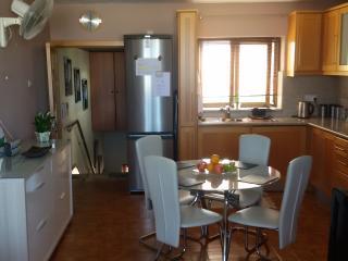 Dreamer Duplex Apartment, Sliema