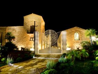 Borgo degli Angeli Resort, Partinico