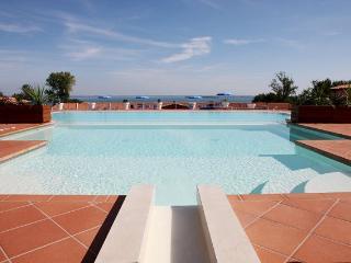 Montecolo Resort, Manerba del Garda