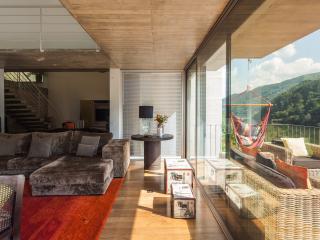 Villa Spa Douro, Marco de Canaveses