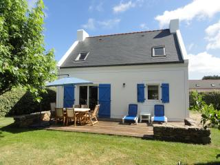 BELLE-ILE EN MER  location maison indépendante, Morbihan