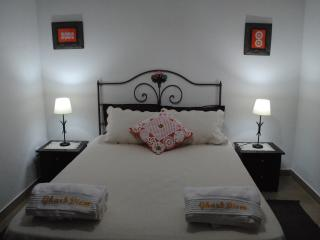 Apartment 1 bed room - Tavira center Free Wi-Fi