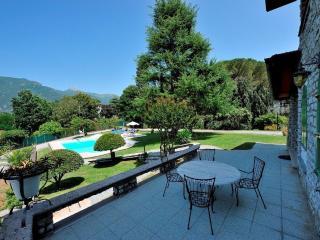 Villa Andrea Doria, Camaiore