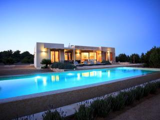 Villa Lavanda, Formentera
